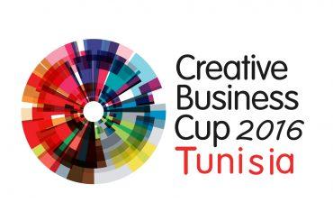 logo-cbc20161