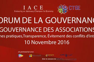 fond-iace-forum-de-la-gouvernance-01-3