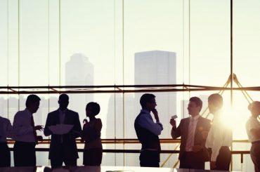 Administrateurs-dirigeants