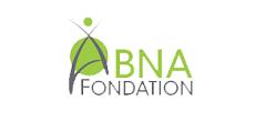 BNA FONDATION