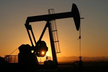 hydrocarbure