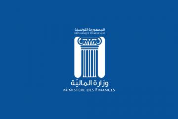ministere de financs