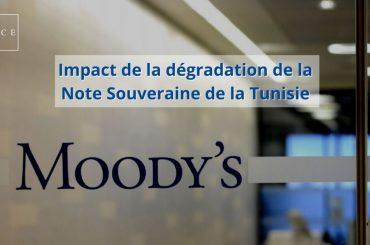 Impact-de-la-dégradation-de-la-Note-Souveraine-de-la-Tunisie-1110x630