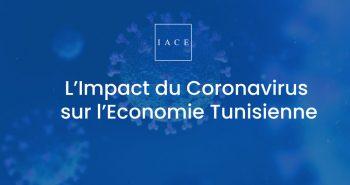 L'Impact-du-Coronavirus-sur-l'Economie-Tunisienne
