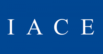 Logo-IACE-2-1000x630 (1)